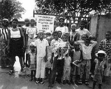 the history of the european missionaries in africa The debates about the ambiguous role of african american missionaries in africa concretized in the 1920s in  us and european colonial history in the.