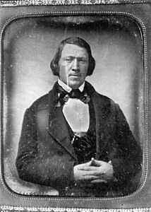 mormonism brigham young essay New mormon essay: joseph smith married who was a plural wife to joseph smith and brigham young but they continue to be part of the tradition of mormonism.