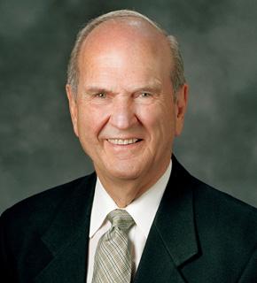 http://www.lightplanet.com/mormons/people/russell-m-nelson.jpg